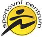 Sportovní centrum Mlýn